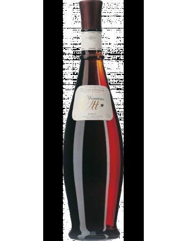 CHATEAU ROMASSAN 75 CL, 2015