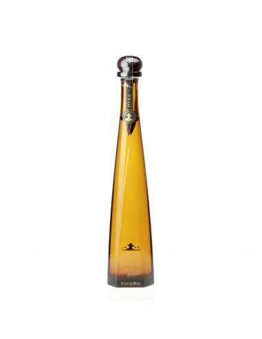 DON JULIO 1942 TEQUILA 38° 70 CL