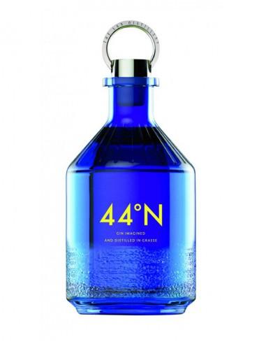 44°N GIN 50 CL