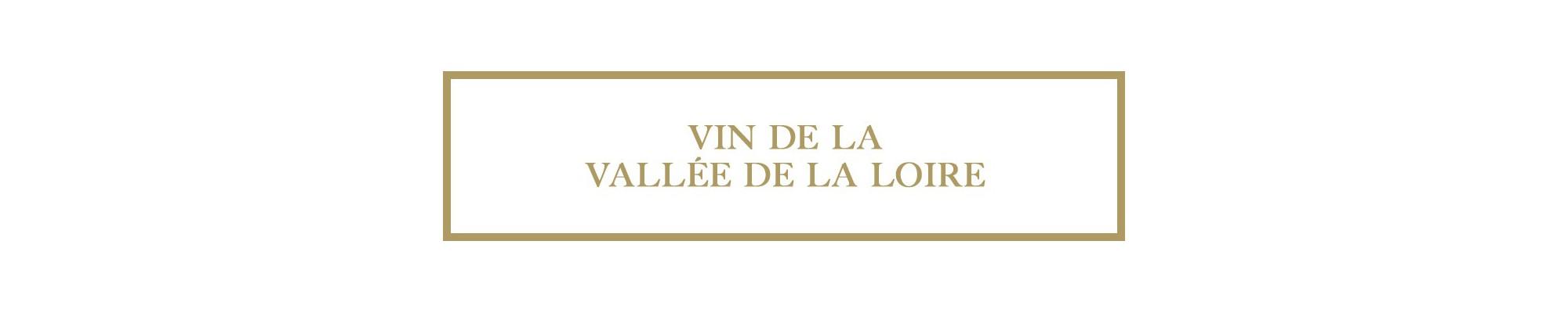 Vin de la Vallée de la Loire