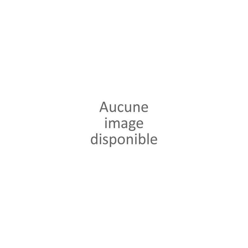 DOMAINE GAUBY VIEILLES VIGNES 75 CL,...
